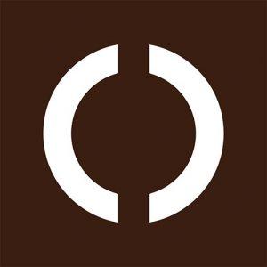 Orballo logo